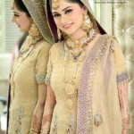 Uzma's Bridal Salon Wedding Mehndi Barat Makeup Looks