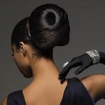 Christmas Joora Black haircuts Year 2013 For Girls