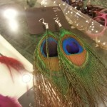 latest jewellery designs 2013-14