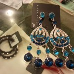 Latest Jewellery Designs 2013