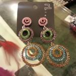 Latest Bridal Jewellery Designs 2013 .