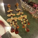 Latest Jewellery Fashion Designs