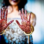 Latest Mehndi Designs 2013 | Beautiful Eid Mehndi Designs 2013