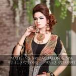 Maheen's Bridal Saloon Stunning Mehndi, Barat and Walima Makeover shoot 2013 Fashion Trends For Women