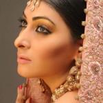 Latest COllection of Rizwana Khan of Zara Salon in Pakistan
