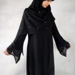 Islamic_Abaya_Styles_2013