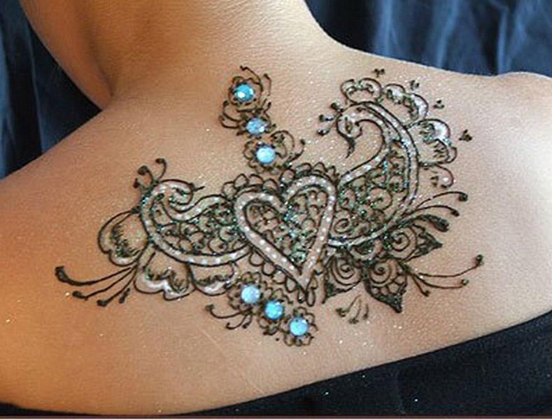New Girls Tattoos Designs 2020 (2)
