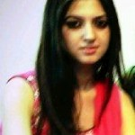 Sara Bharwana Mehndi Photos