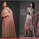 Threadline By Orient Textiles Latest Summer Lawn Design For Ladies (10)