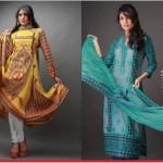 Threadline By Orient Textiles Latest Summer Lawn Design For Ladies (1)