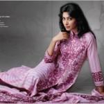 Threadline By Orient Textiles Latest Summer Lawn Design For Ladies (3)