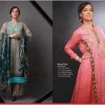 Threadline By Orient Textiles Latest Summer Lawn Design For Ladies (5)