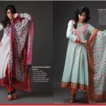 Threadline By Orient Textiles Latest Summer Lawn Design For Ladies (6)