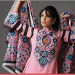 Threadline By Orient Textiles Latest Summer Lawn Design For Ladies (7)