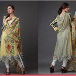 Threadline By Orient Textiles Latest Summer Lawn Design For Ladies (8)