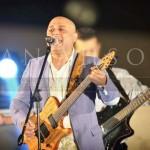 Sara Bharwana – Atif Aslam Walima Pictures 2013 -