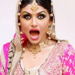 Konain Koni khan Bridal Jewllelry Shoot 2013 by Asim Sheikh 04