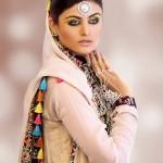 Konain Koni khan Bridal Jewllelry Shoot 2013 by Asim Sheikh 05