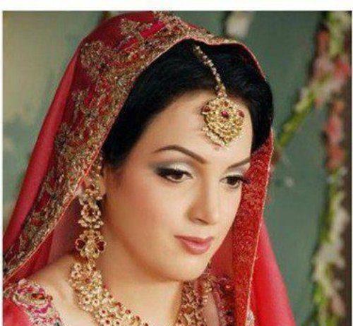 Pakistani Bridal Dresses, Lengha & Wedding Dresses