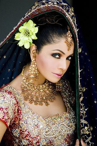 Bridal Dresses wallpapers, free Pakistani Bridal Dresses,