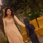 Mahira Khan's Wedding Nikah Pictures 2013 03