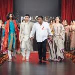 Mahira Khan's Wedding Nikah Pictures 2013 06