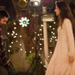 Mahira Khan's Wedding Nikah Pictures 2013 07