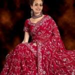 Latest Bridal Wedding Dresses Wallpapers