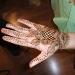 mahndi-designs-2013-4
