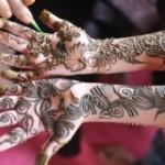Mehndi-Designs-For-Eid-31