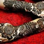 bari-eid-chhoti-eid-chand-rat-african-mehndi-designs-2013