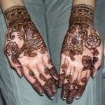 Beautiful-Chand-Raat-Mehndi-Designs-Hina-Deigns-Hands2013_23