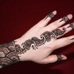 Beautiful-Chand-Raat-Mehndi-Designs-Hina-Deigns-Hands2013_50
