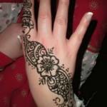 chand-raat-mehndi-designs-2013-2