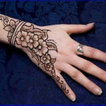 eid_chand_raat_mehndi_designs