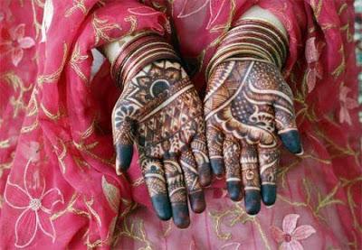 Mehndi-Designs-For-Eid-61