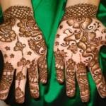 Eid-mehndi-designs-chaand-raat-mehndi-designs-for-girls-5