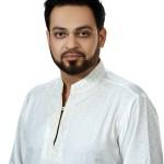 Aamir Liaquat Aik Pehchan Latest Eid Kurta Collection 2013 For Men 12