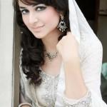 Yumna Zaidi image gallery