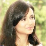 Yumna Zaidi Pictures & Image Gallery