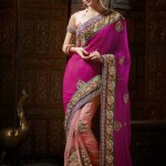 AVALON Stylish Diwali Jingle lengha's - lengha - sarees & sarees 2013 Collection A15