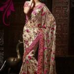 AVALON Stylish Diwali Jingle lengha's - lengha - sarees & sarees 2013 Collection A04