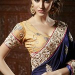 AVALON Stylish Diwali Jingle lengha's - lengha - sarees & sarees 2013 Collection A05