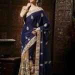 AVALON Stylish Diwali Jingle lengha's - lengha - sarees & sarees 2013 Collection A11