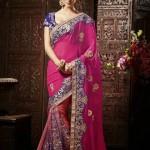 AVALON Stylish Diwali Jingle lengha's - lengha - sarees & sarees 2013 Collection A06