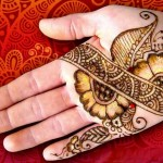 EID-Arabic-Mehndi-designs-2013-2014