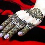 New Indian mehndi Henna Designs For Eid-ul-Adha (7)
