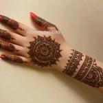 New Indian mehndi Henna Designs For Eid-ul-Adha (3)