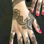 New Indian mehndi Henna Designs For Eid-ul-Adha (4)