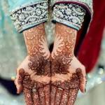 New Indian mehndi Henna Designs For Eid-ul-Adha (5)